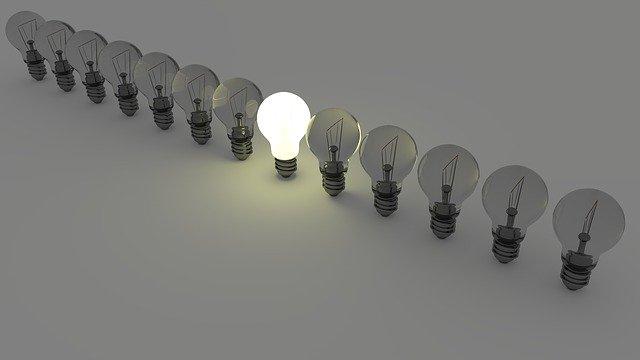 plafondlampen LED verlichting
