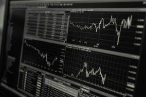 zelf aandelen kopen